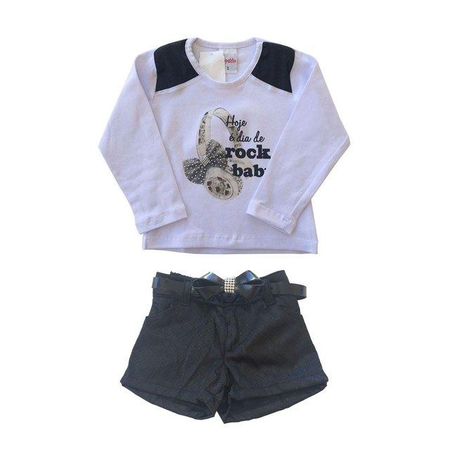TPZ Kids  54525a0144d