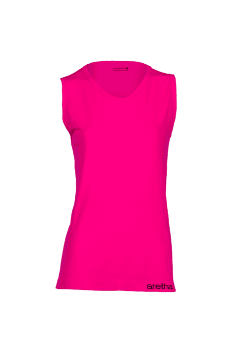 Hockey / Musculosa Lisa / Art. 1712 - Aretha Sport