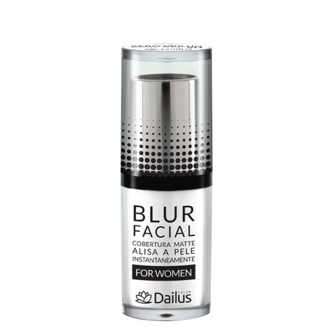 Dailus Blur Facial for Woman