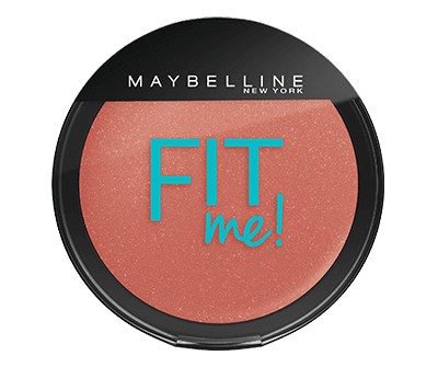 Maybelline Blush Fit Me