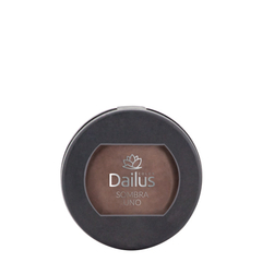 Dailus Sombra Uno Natural 48 - 2g