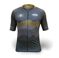 Camisa Fast  RACE - MB3