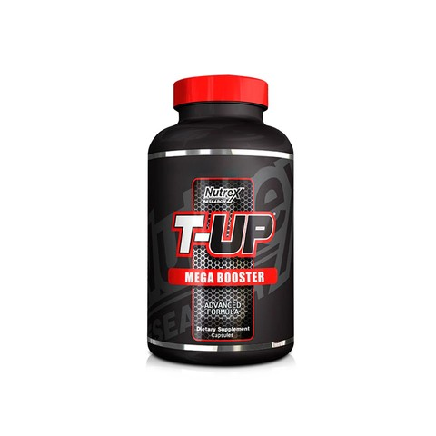 T-UP - Nutrex Research