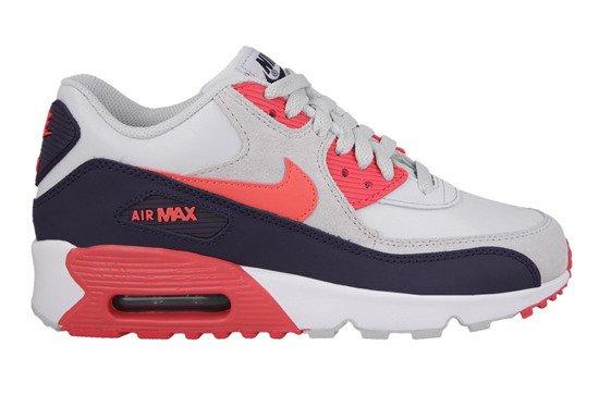 air max niño 90