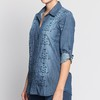 Camisa Denim Light - comprar online