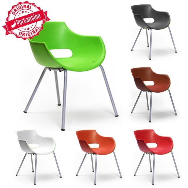Stunning Fabrica De Sillas De Cocina Images - Casa & Diseño Ideas ...