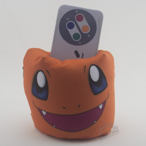 Pufitto Charmander - comprar online