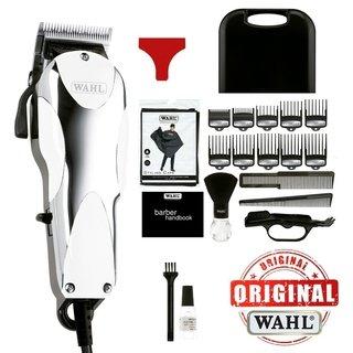 Maquinas de corte de pelo marca wahl