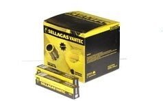 Sellagas VANTEC+