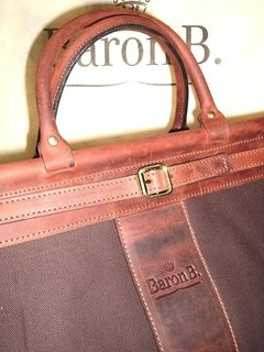 Bolso Polo en internet