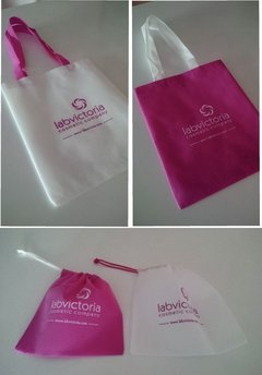 Packaging personalizado - comprar online
