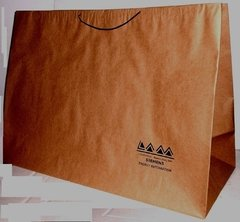 Packaging NO textil - comprar online