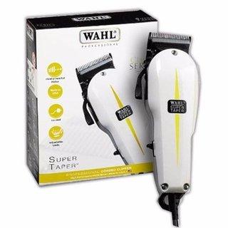 Maquina de cortar pelo wahl precision