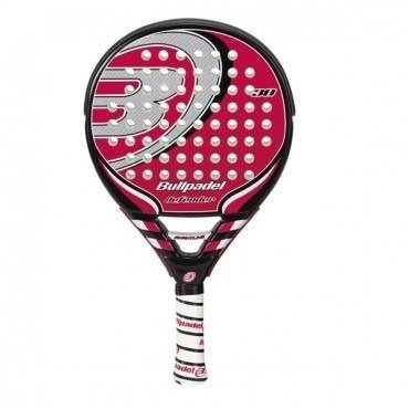 Bullpadel Defender + Funda + Regalos + Envio Gratis !!!!