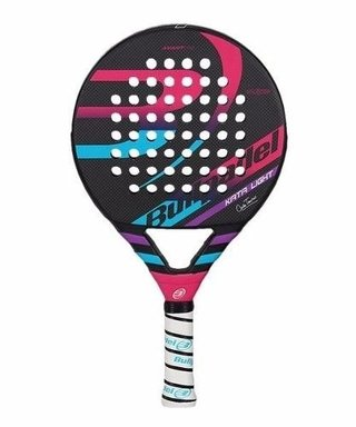 Bullpadel Kata Light + Envio Gratis + Funda + Regalos !!!