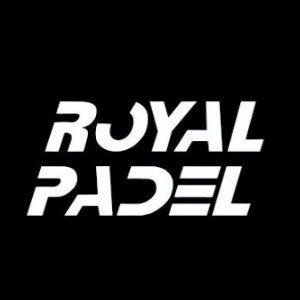 Royal Padel Super Cross Eva Soft Negra o Blanca + Envio Gratis + Regalos !! en internet