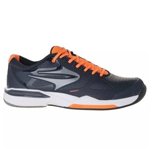 Zapatillas Topper Alfa Iii - num. 40 - Super Oferta !!!!