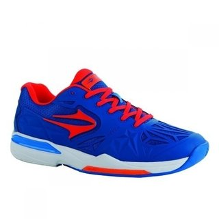 Zapatillas Topper Tournament V  Num. 41