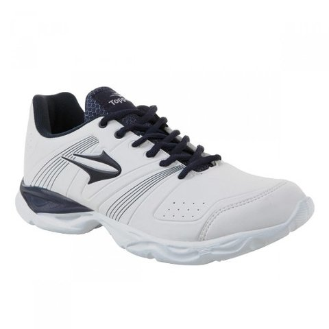 Zapatillas Topper Miles 2 - Num. 42