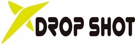 Drop Shot Wizard Gold 2018 !! - Envio Gratis Y Regalos !! en internet