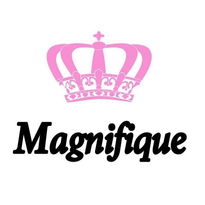 """Résultat de recherche d'images pour """"magnifique"""""""