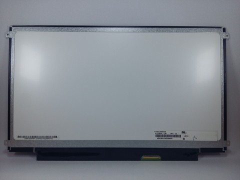 Display 15.6 LP156WHB-TL A1