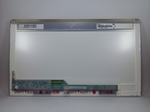 Display 14.0 Led N140BGE-L23