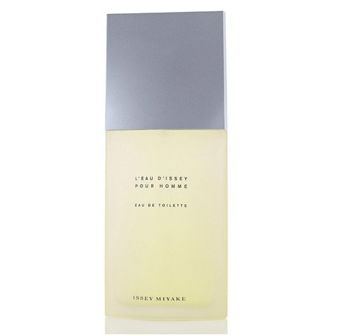 L'eau D'issey Pour Homme Issey Miyake Masculino - Decant