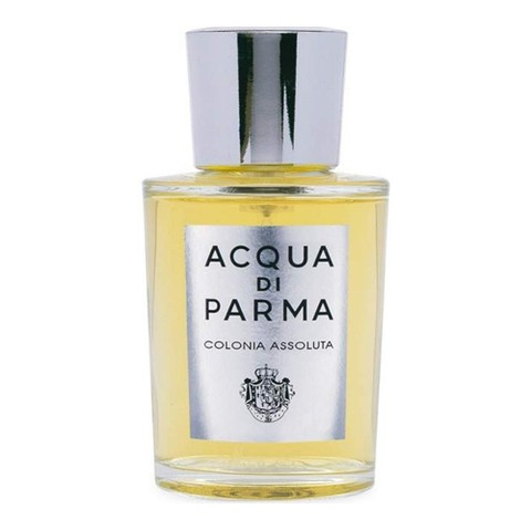 Acqua Di Parma Colonia Assoluta Compartilhável - Decant