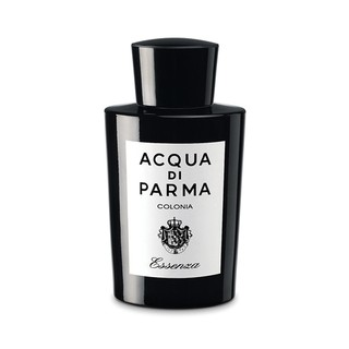 Acqua Di Parma Colonia Essenza Compartilhável - Decant