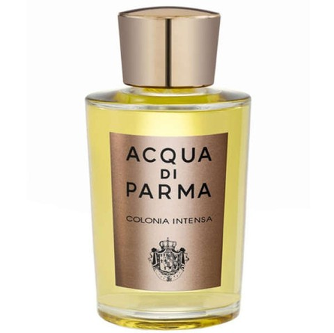 Acqua Di Parma Colonia Intensa Compartilhável - Decant