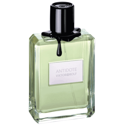 Antidote Masculino By Viktor & Rolf - Decant