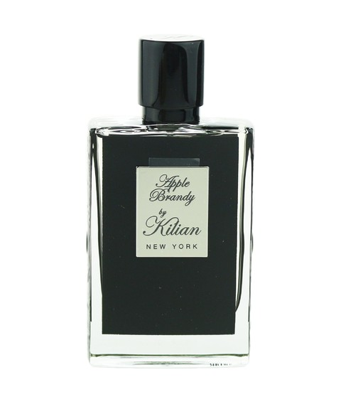 Apple Brandy de By Kilian Unissex - Decant - comprar online