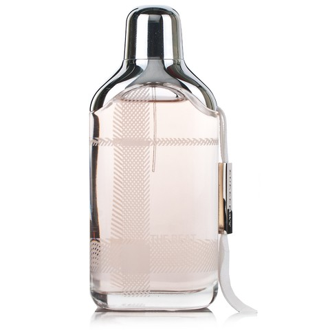 The Beat de Burberry EDP Feminino - Decant - comprar online