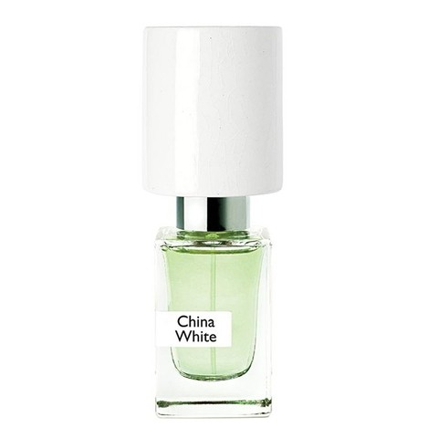 China White de Nasomatto Feminino - Decant - comprar online