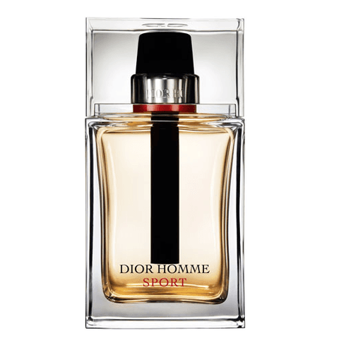 Dior Homme Sport Masculino - Decant