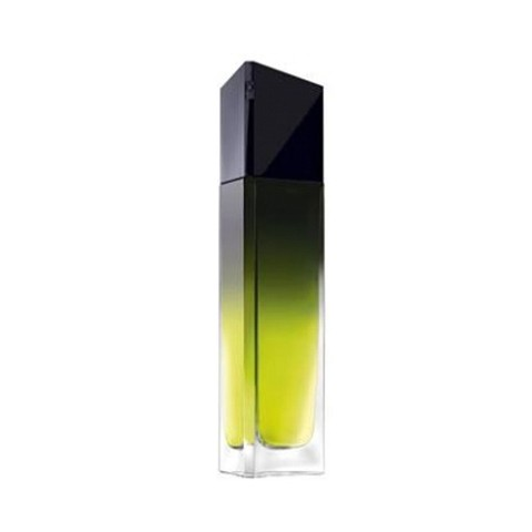 Very Irresistible for men de Givenchy - Decant