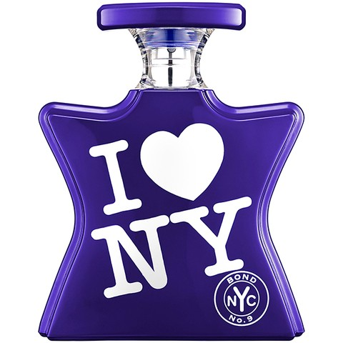 Bond No 9 I Love New York For Holidays Compartilhável – Decant