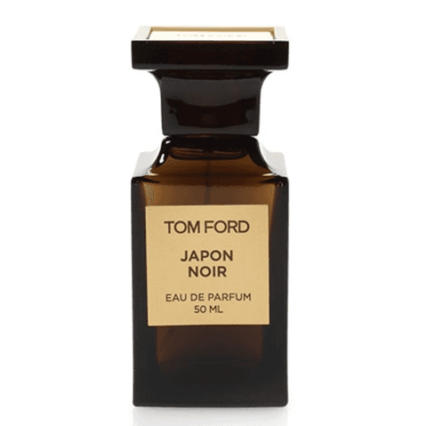 Tom Ford Private Blend Japon Noir Compartilhável - Decant