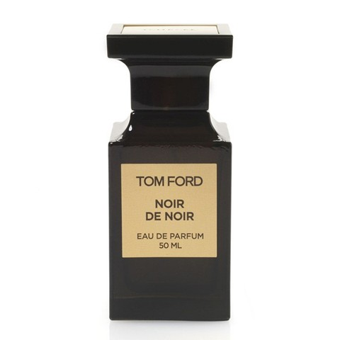 Tom Ford Private Blend Noir De Noir Compartilhável - Decant