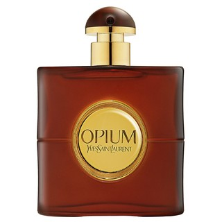Opium de Yves Saint Laurent EDT Feminino - Decant