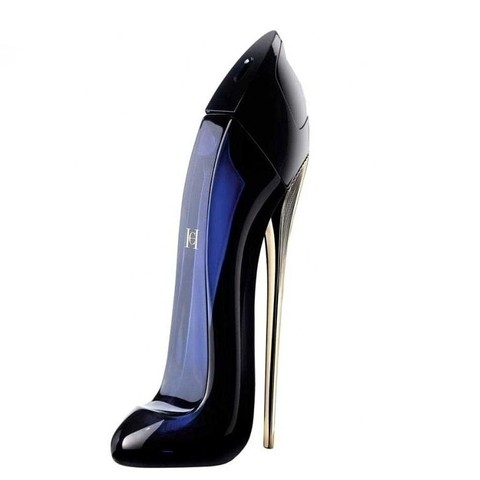 Good Girl de Carolina Herrera Feminino - Decant - comprar online
