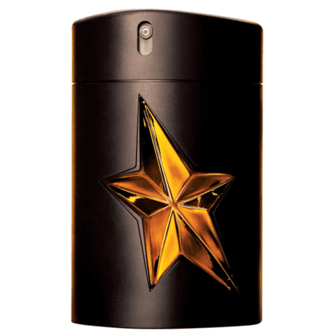 A*Men Pure Malt By Thierry Mugler Masculino - Decant