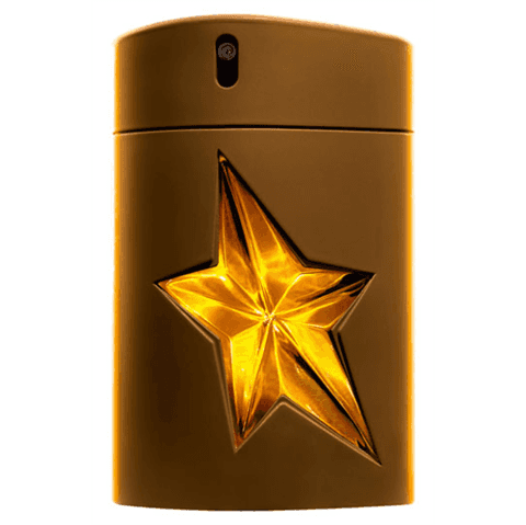 A*Men Pure Havane By Thierry Mugler Masculino - Decant