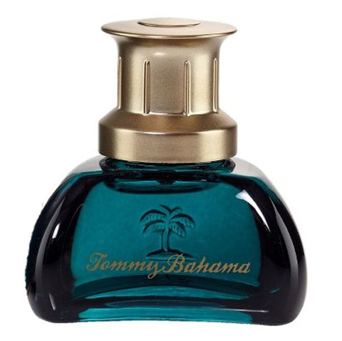 Set Sail Martinique De Tommy Bahama Masculino - Decant
