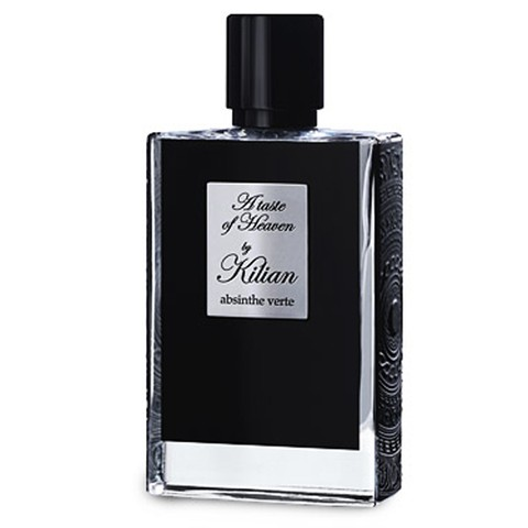 A Taste Of Heaven De By Kilian Masculino - Decant Raro