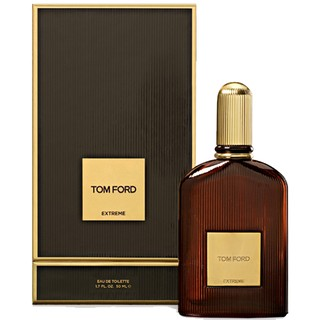 Tom Ford For Men Extreme Masculino- Decant - comprar online