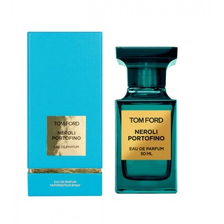 Tom Ford Private Blend Neroli Portofino Compartilhável - Decant - comprar online