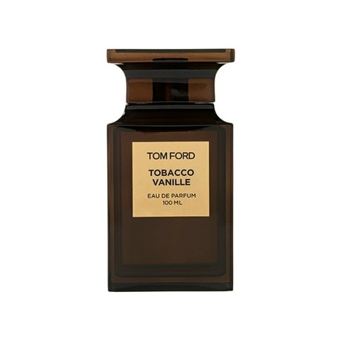 Tom Ford Private Blend Tobacco Vanille Compartilhável - Decant