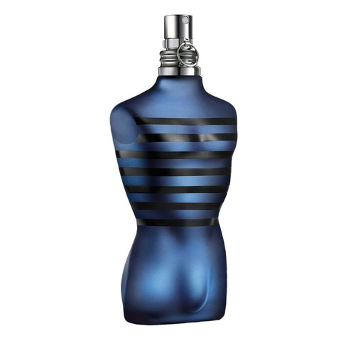 Ultra Male de Jean Paul Gaultier Masculino - Decant